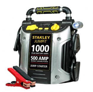 STANLEY J509 Jump Starter